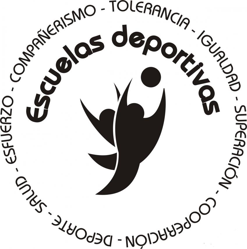 COMIENZO DE LAS ESCUELAS DEPORTIVAS 2018-2019