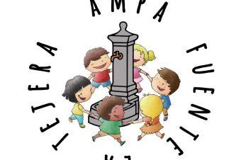 Convocatoria de elecciones AMPA «Fuente la Tejera»
